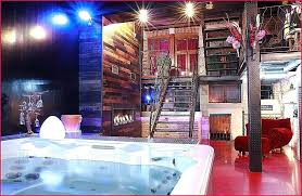 hotel spa avec dans la chambre hotel avec lyon spa spa chambre dhotel avec