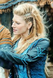 lagertha lothbrok clothes to make 119 best viking lagertha cosplay images on pinterest astrid