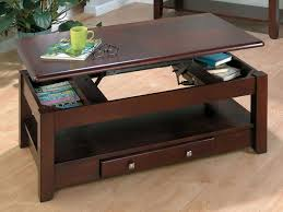 Lift Top Coffee Table Walmart - lift dining table tags coffee tables that lift up lift top