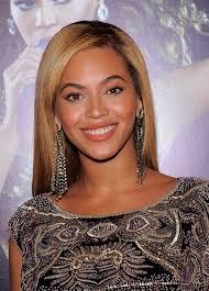 beyonce earrings beyonce knowles diamond chandelier earrings beyonce knowles