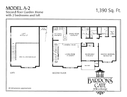 woodbridge apt rental floor plans 2 br rentals barron u0027s gate