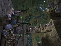 donjon siege dungeon siege 2003 promotional mobygames