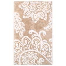 Hotel Collection Bath Rugs Hotel Collection Bath Rugs 28 Images Home Garden Gt Bath Gt