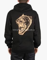 hoodies www andreakissartist com