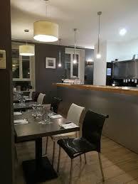 le bruit en cuisine img 20180508 214055 large jpg picture of le bruit en cuisine albi