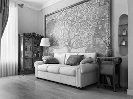 home interior design for living room in sri lanka tropical how