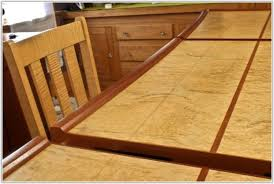 cabinet makers san diego custom cabinet maker san diego download page best home decorating