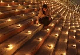 Ideas For Diwali Decoration At Home Diwali Decorations Ideas For Office And Home Diwali Decorations