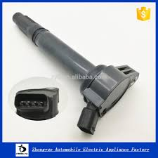 lexus es300 coil pack toyota estima ignition coil toyota estima ignition coil suppliers