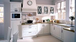 lapeyre cuisine twist model de cuisine equipee avec cuisine twist lapeyre clairage de