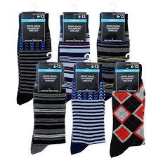 mens socks at dollartree com