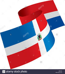 Dominican Republic Flag Meaning Dominican Flag Stock Photos U0026 Dominican Flag Stock Images Alamy