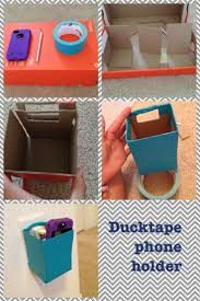 Diy Charging Station Ideas by Top 25 Best Charger Organization Ideas On Pinterest Cute Diys