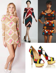 newest fashion styles for woman in their 60s let s give a nod to the fashion mod strutting in style nancy