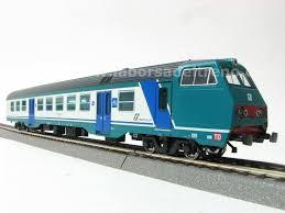 carrozze treni vitrains carrozza passeggeri fs pilota 2 classe livrea xmpr
