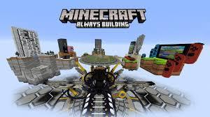 is pubg cross platform minecraft better together update brings cross platform play