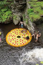 Inflatable Pool Floats by 88 Best Unique Pool Floats Images On Pinterest Cool Pool Floats