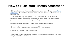 controversial topics to write a research paper on what is a thesis statement ppt video online download 3 how