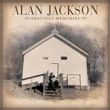 Old Rugged Amazon Com The Old Rugged Cross Alan Jackson Mp3 Downloads