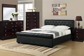 Hemnes Bed Frame by Metal Daybed Frame Ikea Platform Bed Frame Queen Platform Queen