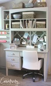 Organizing Office Desk by Creative Office And Desk Organizing Solutions