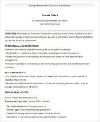 resume education hitecauto us