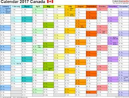 canadian thanksgiving 2014 calendar