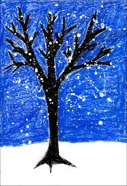 winter art projects elementary 1000 images about winter