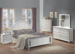 bedrooms queen size bedroom sets white bedding sets queen white