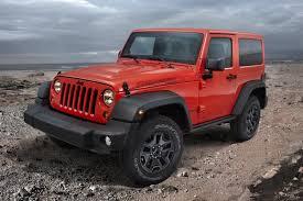 jeep matte maroon flat black jeep wrangler crearprimero