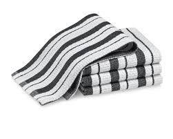williams and sonoma black friday williams sonoma classic striped dishcloths williams sonoma