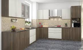 indoor kitchen create an indoor kitchen garden mygubbi