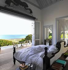 west indies interior design the u201call organic u201d tropical resort kittitian hill st kitts west