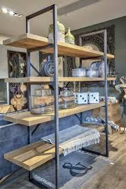 best 25 metal bookcase ideas on pinterest bookcase makeover