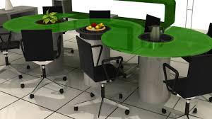 Modular Office Furniture Modular Office Furniture Interior Design Design News And