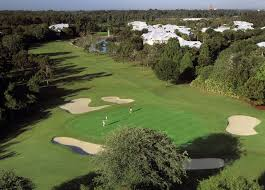 Backyard Golf Course by Golf Courses Closest To Orlando U0027s Top Theme Parks
