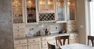 Cost Of Kitchen Cabinets Tags Sufficient Wholesale Cabinets Tags Used Kitchen Cabinets Kitchen