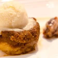 menu cuisine az posh improvisational cuisine closed 497 photos 355 reviews