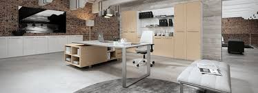mobilier de bureau design caray pin by serge caray on bureaux de direction design bureaus