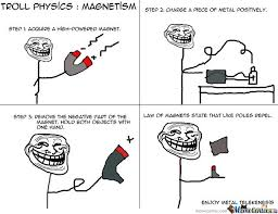 Physic Meme - troll physics memes best collection of funny troll physics pictures