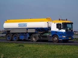 scania truck file scania truck 114l 380 tankwagen van freesmij jpg wikimedia