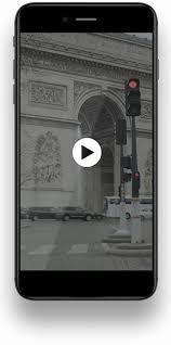 inmobi monetization advertising remarketing video