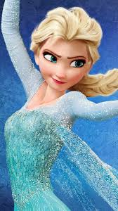 film frozen hd group of wallpaper keren film frozen