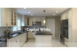 coline kitchen cabinets reviews coline cabinets stunning design home ideas