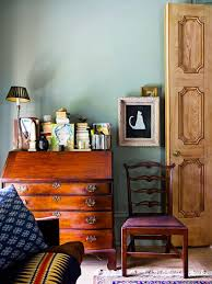 fyi experts always notice these mistakes in your paint color