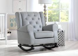 Nursery Rocking Chairs For Sale Upholstered Rocking Chair Ukraine