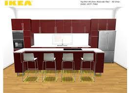 ikea kitchen design service ikea kitchen design appointment kitchen design ideas