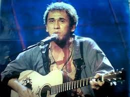 download mp3 gratis iwan fals bento lagu indonesia terbaru chord gitar iwan fals bento share the iwan