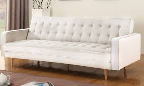 vintage danish modern furniture for sale sofa amazing mid century modern sofa bed mid century modern sofa
