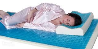 cool memory foam mattress topper cooling mattress pad